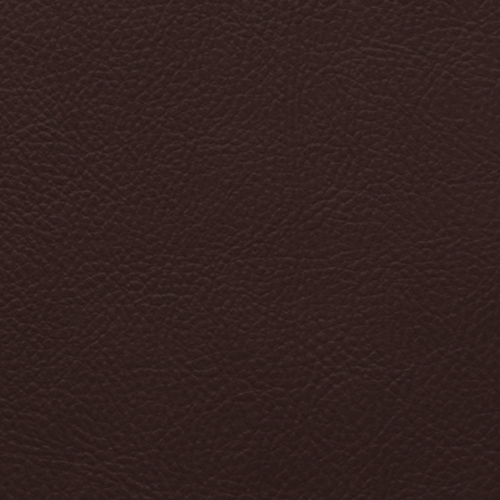 Alpha Aston Colour 3705 Cover Material