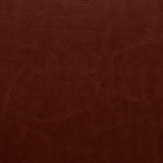 Alpha Cowhide Colour 5202 Cover Material