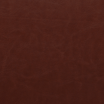 Alpha Cowhide Colour 5207 Cover Material