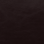 Alpha Cowhide Colour 5208 Cover Material