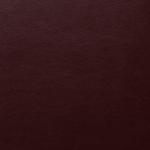 Alpha Goat Cover Material Colour 5905A
