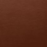 Alpha Goat Cover Material Colour 5912