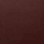 Alpha Goat Cover Material Colour 5914