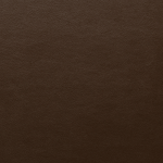 Alpha Goat Cover Material, Colour 5928
