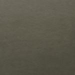 Alpha Goat Cover Material, Colour 5945