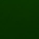 Alpha Skiver Cover Material Colour 3304