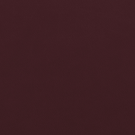 Alpha Skiver Cover Material Colour 3305A