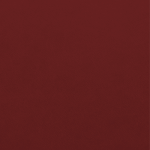 Alpha Skiver Cover Material Colour 3309