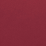 Alpha Skiver Cover Material Colour 3317