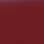 Arizona Cover Material Colour Red 4402