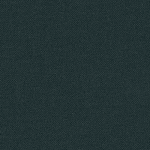 Arlington Black Vellum Colour 65157 Cover Material