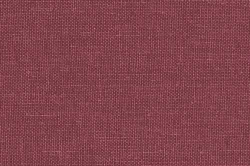 Arlington Cranberry Linen Colour 66415 Cover Material