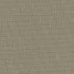 Arlington Dessert Linen 61100 Colour Cover Material