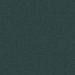 Arlington Forrest Vellum Colour 65900 Cover Material