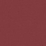 Arlington Red Vellum Colour 65152 Cover Material