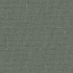 Arlington Sage Linen Colour 61200 Cover Material