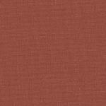Arlington Sienna Linen Colour 63400 Cover Material