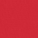 Arlington Tomato Linen Colour 65360 Cover Material