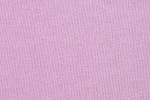 Assuan 5008 book cloth cover material