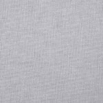 Assuan 5010 book cloth cover material