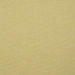 Assuan 5011 book cloth cover material