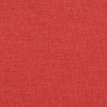 Assuan 5023 book cloth cover material