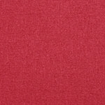 Assuan 5024 book cloth cover material