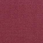 Assuan 5026 book cloth cover material