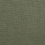 Assuan 5031 book cloth cover material
