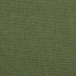 Assuan 5038 book cloth cover material