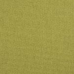 Assuan 5036 book cloth cover material