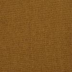 Assuan 5044 book cloth cover material