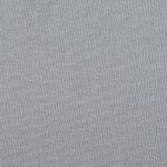 Assuan 5061 book cloth cover material