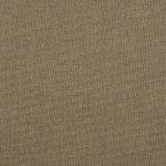 Assuan 5071 book cloth cover material
