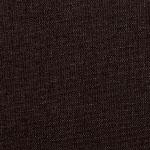 Assuan 5079 book cloth cover material