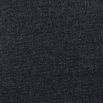 Assuan 5084 book cloth cover material