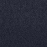 Assuan 5093 book cloth cover material