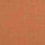 Canvas Extra 1125