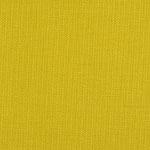 Canvas Extra 1140