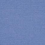 Canvas Extra 1151
