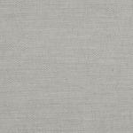 Canvas Extra 1165