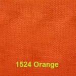 Cialux Cover Material Colour 1524 Orange