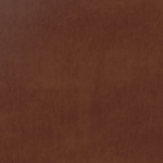 Corona cover material in colour Chestnut MG4601