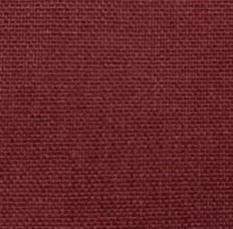 Elegance Cover Material