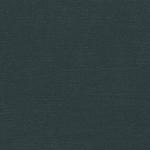 Essex cover material in colour Black ES402