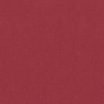 Essex cover material in colour Crimson ES411