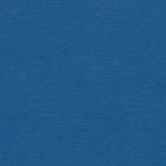Essex cover material in colour Lapise ES409