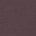 Essex cover material in colour Maroon ES403