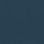 Essex cover material in colour Midnight ES401