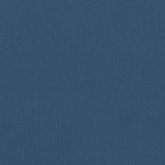 Essex cover material in colour Navy ES410